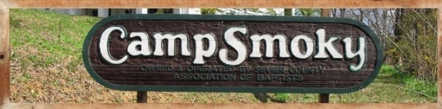 camp_smoky