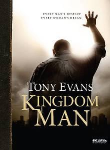 kingdom_man_tony_evans_small