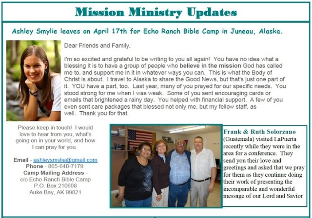 missions_4_14
