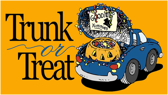 Trunk_or_Treat_goodies