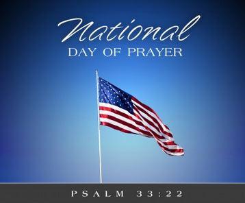 day_prayer