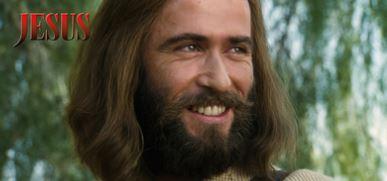 Jesus_film