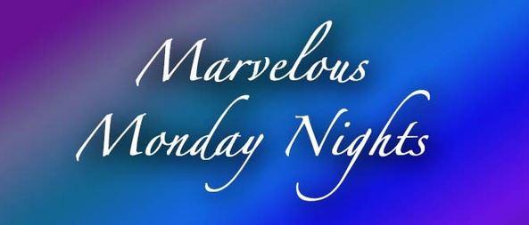 marvelous_mondays