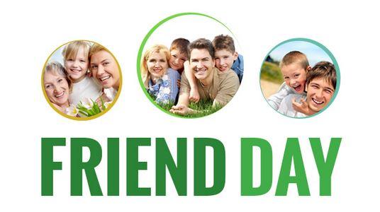 friend_day