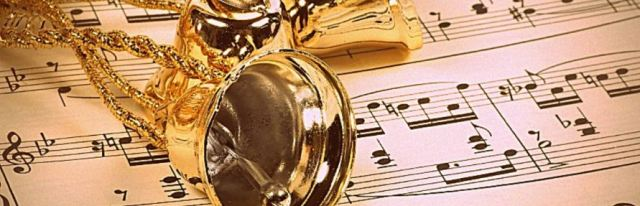 christmas_musical